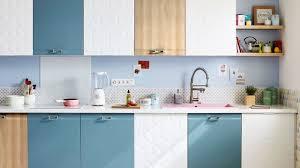 cuisine roi merlin leroy merlin infos pratiques nouveautés produits côté maison