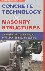 concise handbook for civil sub engineers by er ram kumar shrestha