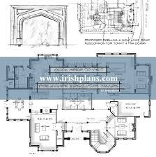 home design layout neoteric design inspiration home layout house oranmore co on