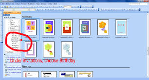 make your own invitations make your own birthday invitations birthday cards