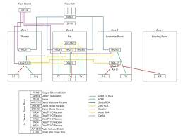 focal wiring diagram electrical wiring u2022 wiring diagram database