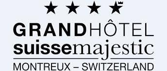 emploi cuisine suisse emploi plongeur montreux grand hôtel suisse majestic