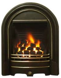 How To Light Pilot On Gas Fireplace Fireplace Lowdown Gas Fireplaces