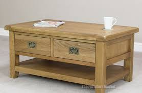 Rustic Square Coffee Table Drawer Gratifying Coffee Table With Storage For Blankets Superb