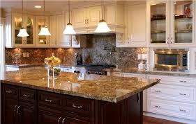Cheap Kitchen Cabinets Houston Rta Cream Maple Glaze Stylish Kitchen Cabinets