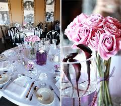 bridal shower table decorations bridal shower table decoration ideas deboto home design 2
