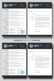 Best Resume Template Australia by Free Resume Templates Australia Downloadable Intended For 85