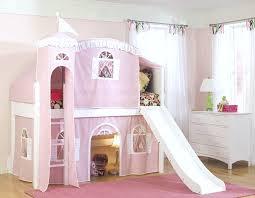 princess bedroom disney princess bedroom furniture for your beloved princess at home