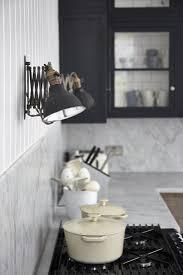 Wall Lights For Kitchen Kitchen Lighting Kitchen Wall Lights White Kitchen Grey
