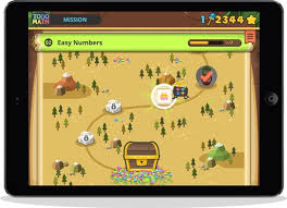 cool app websites todo a new math app for kids to make learning fun