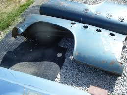 used buick roadmaster parts for sale