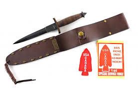 plus v 42 devil u0027s brigade tactical knife