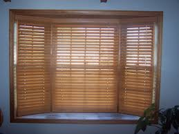 bow window blinds modern style bow window blinds with customer photo gallery ii made in the shade blinds