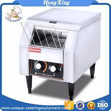 Conveyor Toaster For Home Home Conveyor Toaster Home Conveyor Toaster Suppliers And