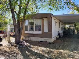 low cost homes prescott valley low cost homes