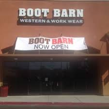 The Boot Barn Locations Boot Barn 20 Photos Shoe Stores 1269 Commerce Ave Atwater