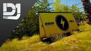 discount travel images Forza horizon 2 all 50 travel discount bonus boards location jpg