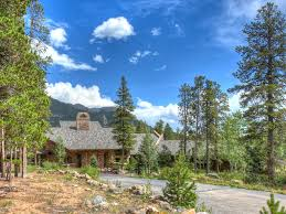 vacation home white eagle ranch home estes park co booking com