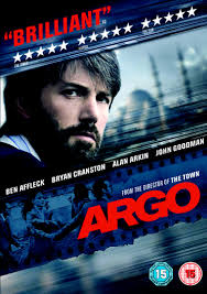 the town movie wallpapers hd argo wallpapers and photos hd movies wallpapers