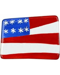 happy everything platter sale great deals on happy everything mini platter attachment flag
