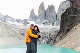 adventure travel images Adventure travel website only a day away jpg