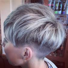 22 incredible silver hair color ideas in 2017
