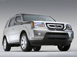 Honda Pilot New Body Style 3dtuning Of Honda Pilot Suv 2012 3dtuning Com Unique On Line Car