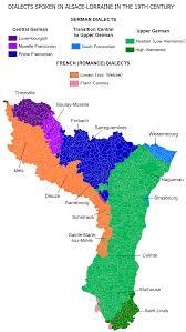 Nancy France Map by Alsace Lorraine Wikiwand