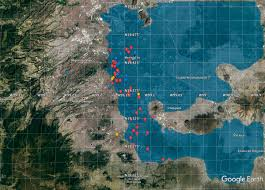 Tenochtitlan Map Juan Ivan Peña Neder Neder Oficial Twitter