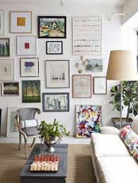 how to curate a gallery wall how to curate a gallery wall