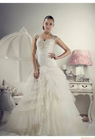wedding dresses liverpool 75 best wedding dresses liverpool images on