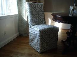 diy dining chair slipcovers diy dining chairs ilovefitness