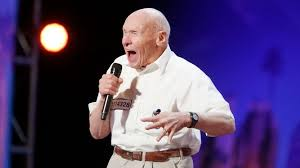Hit The Floor Reviews - unlikely headbanger john hetlinger 82 goes from singing karaoke