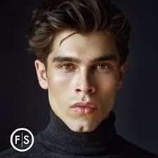 3 classic men u0027s hairstyles that women love fantastic sams