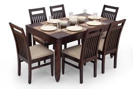 i am looking for a dining table roundbid com