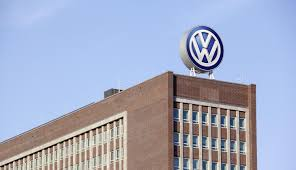 volkswagen dieselgate volkswagen dieselgate vehicles dogged by difficulties the car expert