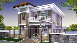 double floor house elevation photos 12 awesome two floor house plans and elevation newtelemedia