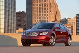 2012 buick lacrosse photo gallery autoblog