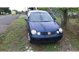 used car volkswagen polo panama 2006 vendo carro volkswagen