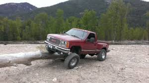 88 98 chevy oem paint colors page 3 gmt400 the ultimate 88