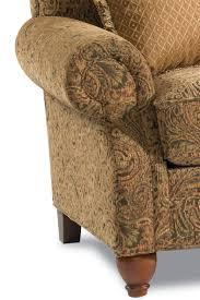 clayton sofas clementine 3274 so by clayton ahfa clayton