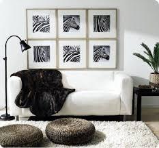 ikea klippan sofa ikea klippan sofa u0026 alseda stool 네이버 블로그 home decor