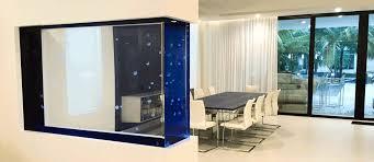 designer aquarium jellyfish aquarium designer and manufacturer living color aquariums