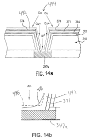 patent us8668816 self ionized and inductively coupled plasma for