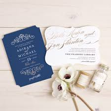 custom invites photo guest books custom invites and more basic invite