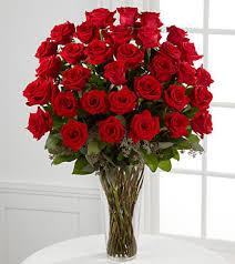 flowers for him send flowers for him flowers for men delivery in dubai abu