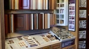 kitchen showroom ideas enjoyable kitchen remodel showroom ideas kitchen cabinets
