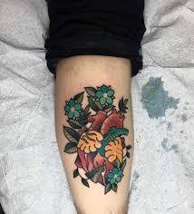 quiz sui tattoo 8 best valentin rusu tattoos images on pinterest body piercing