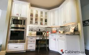 how to fix kitchen base cabinets to wall how to install kitchen cabinet handles cabinets