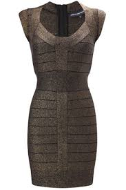 new years dresses for sale crepe bandage dress dresses connection fashion